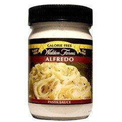 alfredo-large