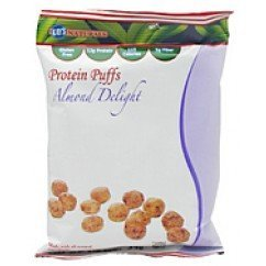 almond_delight
