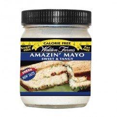 amazin-mayo-large