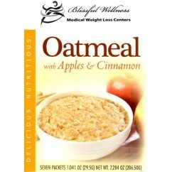 apples_and_cinnamon_oatmeal_front