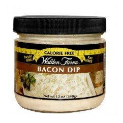 bacon-dip-large