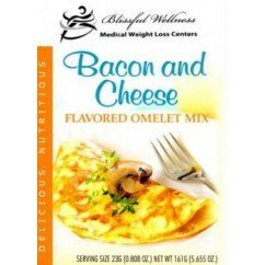 bacon_and_cheese_omlet_mix_front