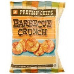 barbeque_protein_chips