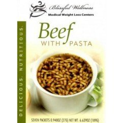 beef_with_pasta_front