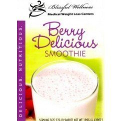 berry_delicious_smoothie_front_1