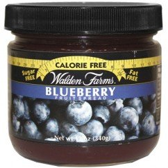 blueberry-spread-large