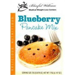 blueberry_pancake_mix_front