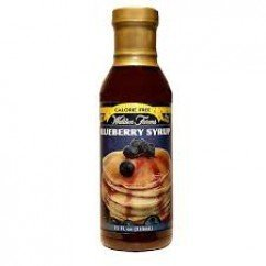 blueberrysyrup_front