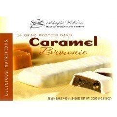 caramel_brownie_bar_front_1