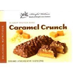 caramel_crunch_front