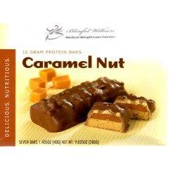 caramel_nut_front