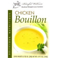 chicken_bouillon_front