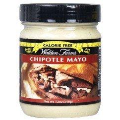 chipmayo_front