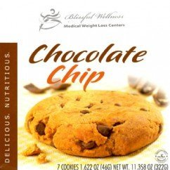 chocolate_chip_cookie_front_1
