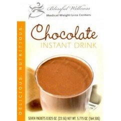 chocolate_drink_front