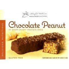 chocolate_peanut_dream_front