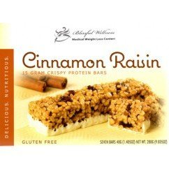cinnamon_rasin_front