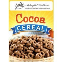 coca_cereal_front
