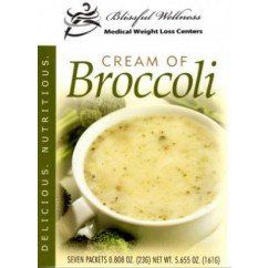 cream_of_broccoli_front