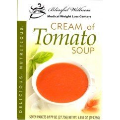 cream_of_tomato_front