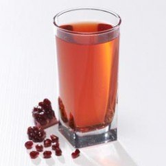 g009_prot-15_concentrates__pomegranate