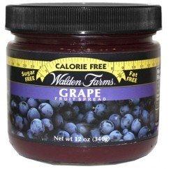 grape-spread-large