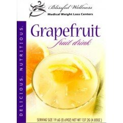 grapefruit_front