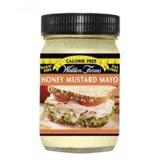 honey-mustard-mayo-large