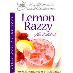 lemon_razzy_front