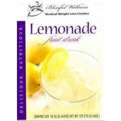 lemonade_front