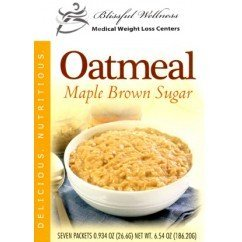 maple_and_brown_sugar_oatmeal_front