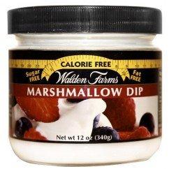 marshmallow-dip-large