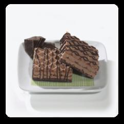 n512_proti_squares_chocolate