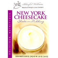 ny_cheesecake_front