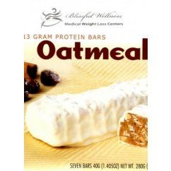 oatmeal_bars_front