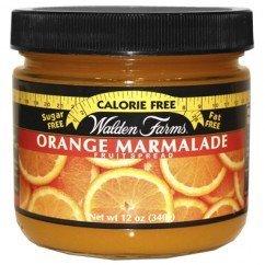 orange-marmalade-large