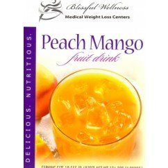 peach_mango_front