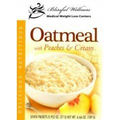 peaches_and_cream_oatmeal_front