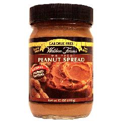 peanut-spread-org-large