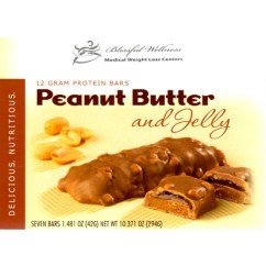 peanut_butter_jelly_soft_front