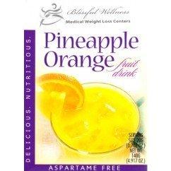 pineapple_orange_front