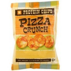 pizza_protein_chips