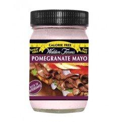 pomegranate-mayo-large