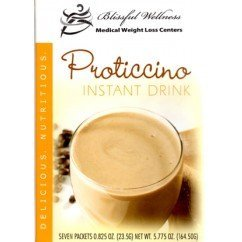 proticcino_drink_front
