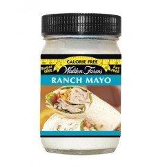 ranch-mayo-large