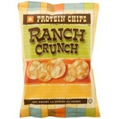 ranch_protein_chips