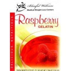 raspberry_gelatin_front