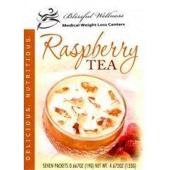 raspberry_tea_front