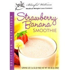 strawberry_banana_smoothie_front