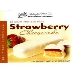 strawberry_cheesecake_front